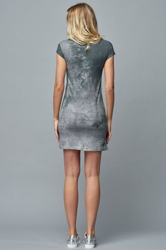 Dress-Tunic TM Milliner