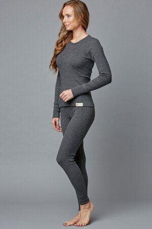 Leggings Angora lite TM Milliner